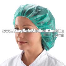 Medical Caps