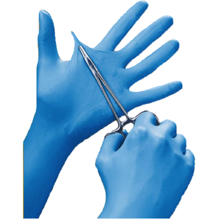 Selecting The Appropriate Medical Gloves To Wear